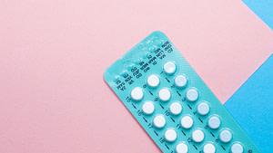 O que deves saber sobre a pílula?